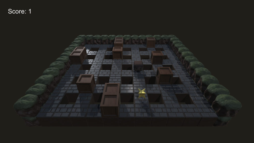 CrateBlaster1