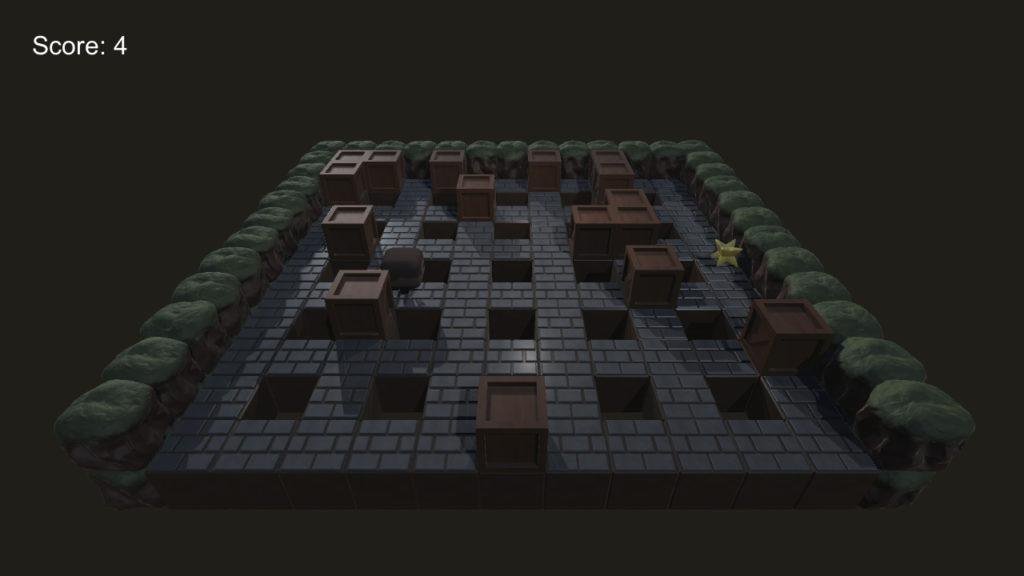 CrateBlaster3